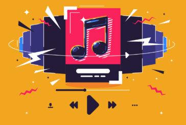 Antrenman Yaparken Motivasyonunuzu Artıracak 5 Müzik Listesi