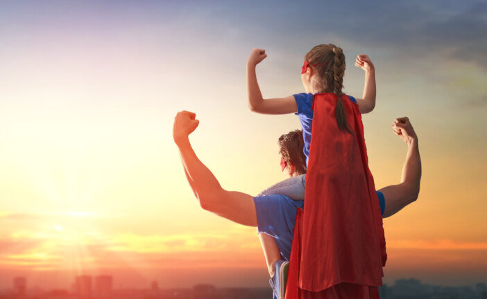 Sportif Babalara Özel Babalar Günü Hediyeleri
