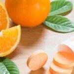 C Vitamini Takviyeleri Hakkında Bilmeniz Gerekenler