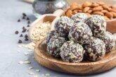 Protein Tozu ile Yapabileceğiniz 5 Sağlıklı Tatlı Tarifi