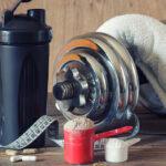 Spor Öncesi Tüketilebilecek 3 Gıda Takviyesi