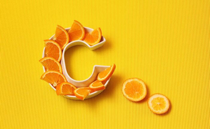 Hastalık Mevsiminin Kurtarıcısı: C Vitamini