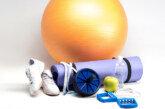 Daha Verimli Egzersizler İçin 5 Fitness Aksesuarı