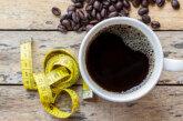 Zayıflama Efsanesi: Kahve Yağ Yakar mı?