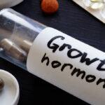 Büyüme Hormonu Eksikliği ve Kas Gelişimine Etkisi